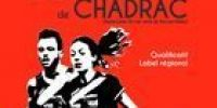 10 km de CHADRAC 2019