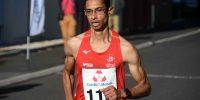 Interview de Aurélien Rivet, récent vainqueur des 10km de Chadrac 2019