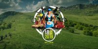 Trail de la Pastourelle 2019