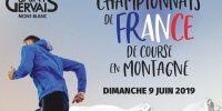 France de Montagne 2019