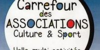 FORUM des Associations 31/08/2019