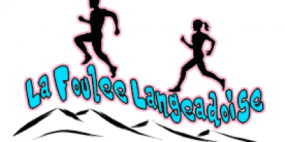 La Langeadoise 15/09/2019