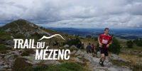Trail du Mezenc 15/08/2019