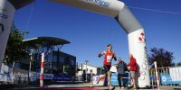 10 km CHADRAC 2019