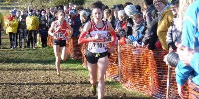 Calendrier Championnats Cross-country 2020