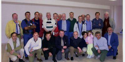 15km du Puy 2002
